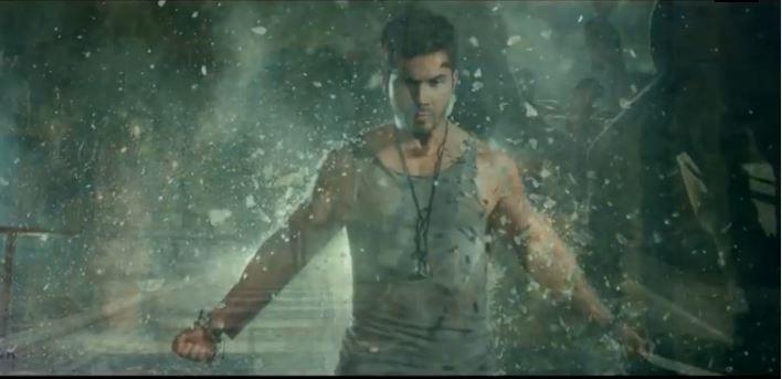 Jee Karda Video Song | Badlapur Movie
