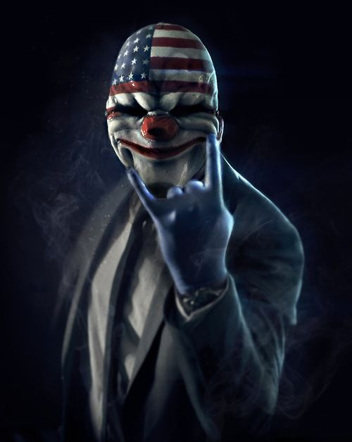 Payday 2 retail unmasked for August  505 Games has announced that Payday 2, the sequel to Payday: The Heist, will not just be limited to digital download, but will be released for retail on the Xbox 360 and PS3.