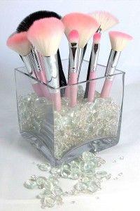 organizar-pincéis-maquiagem-(13)