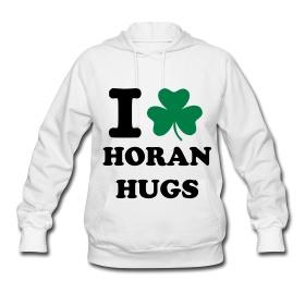 One Direction Sweatshirt. I NEED THIS.