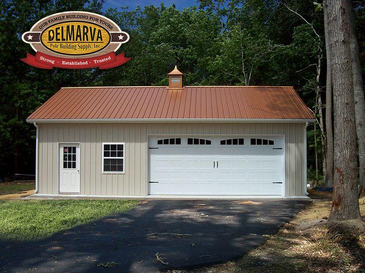 Best 25 pole buildings ideas on pinterest pole building for Residential pole barn kits