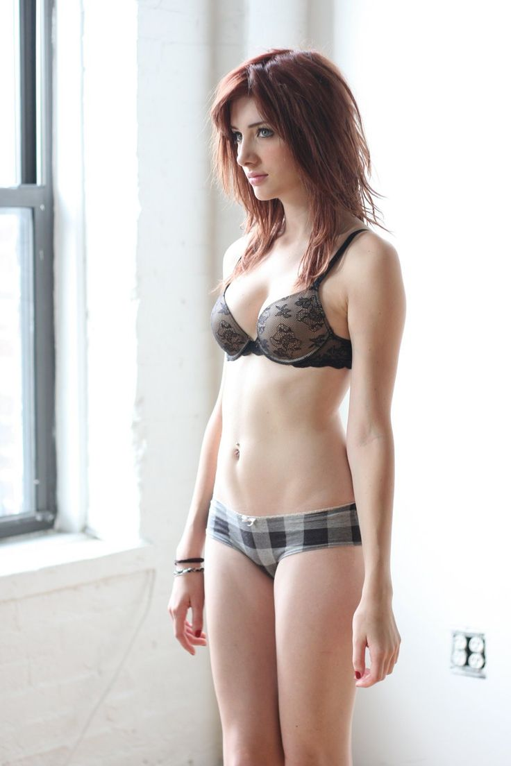 Susan Coffey Porn Complete 39 best susan coffey images on pinterest | girls, red heads and
