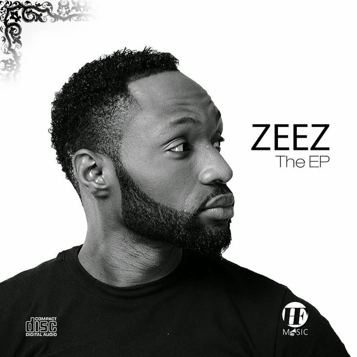 New music: Zeez (formerly DJ Zeez) releases new 6-track EP | WELCOME TO BEDEOSKY'S BLOG
