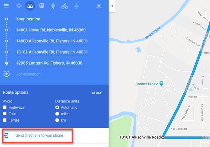 3338dacc5834476da5594bad64cadbfa - How Do I Get Google Maps To Avoid Toll Roads