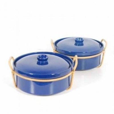 Teema Ceramics by Kaj Franck for Arabia Finland