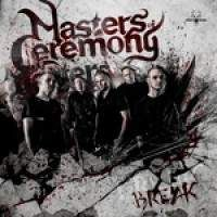 Masters Of Ceremony - Break (2009) download: http://gabber.od.ua/music/5934