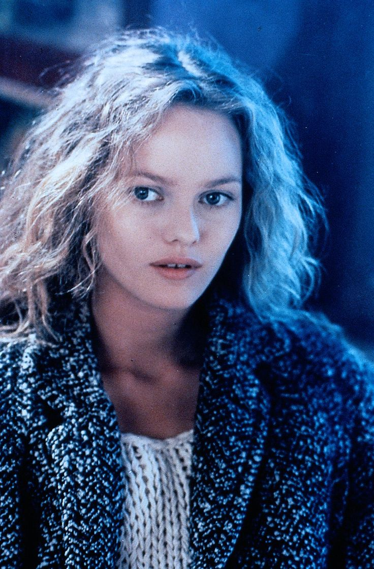 1000+ images about Vanessa: Films on Pinterest | Daniel o ... Vanessa Paradis