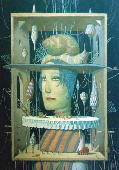 [Image: Vladimir-Gvozdev-Surreal-steampunk-34.jpg]