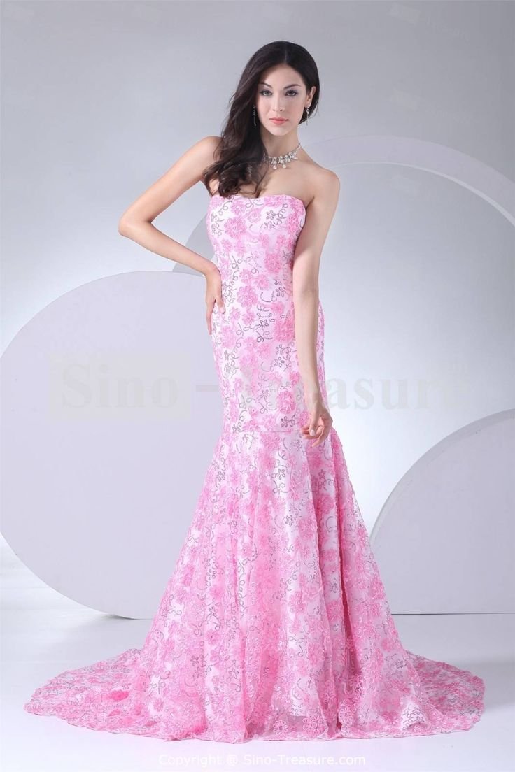 33 best dresses and all kind of dresses and mens suit images on ...