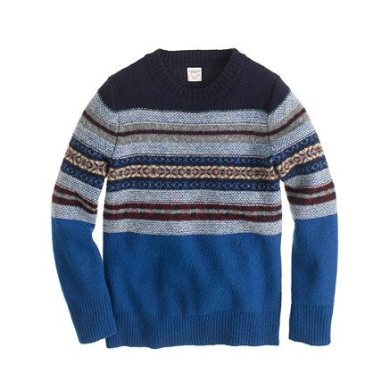 72 best Knit images on Pinterest | Accessories, Awesome socks and ...