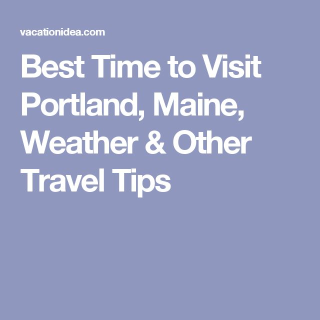 Best 25 Used Cars In Portland Oregon: 25+ Best Ideas About Visit Portland On Pinterest