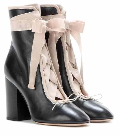 Chaussures - Bottines Mr Par L'homme Repeller 8YgBfbKilS