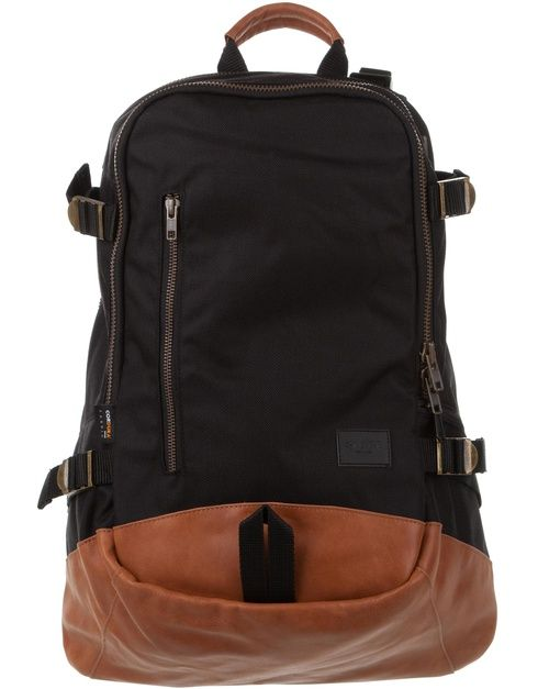 #men #Backpack  See more- https://dresslikeastar.com.au