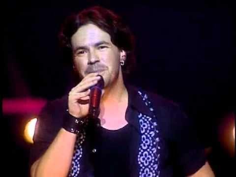 """Pedro Mariano - """"Pode Ser"""" - DVD (ao vivo)."""
