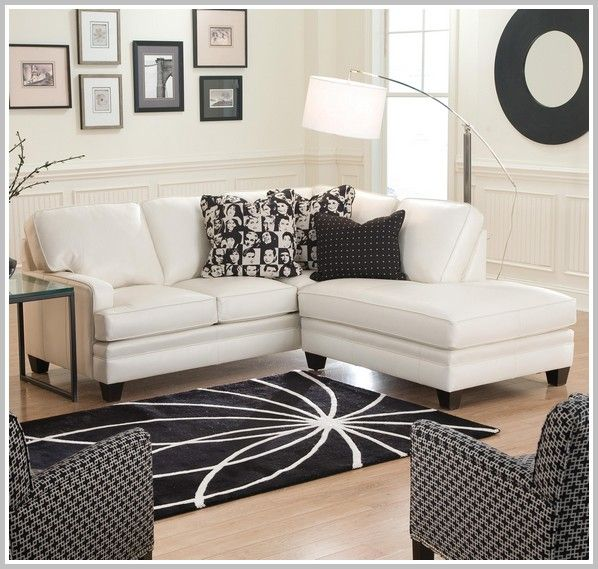 nice Comfy Couches For Small Spaces , Fancy Comfy Couches For Small Spaces 45 On Modern Sofa Ideas with Comfy Couches For Small Spaces , http://sofascouch.com/comfy-couches-for-small-spaces-2/35055