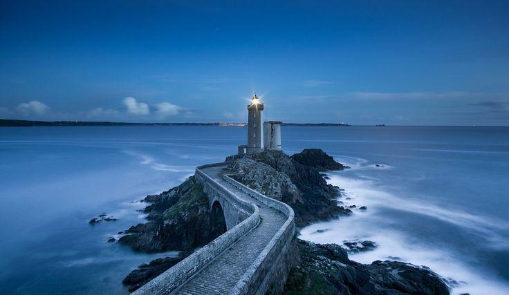 faro, guía, luz, costa, rocas, mar, camino, 1709042209