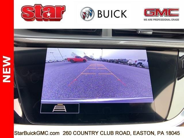 2020 Buick Encore Gx Essence In 2020 Buick Buick Models Lexus Gx 460