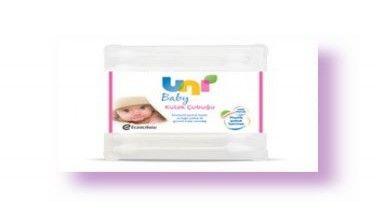 #bebek  #bebekbakımı #eczacıbaşı Bebekler İçin Kulak Temizliği