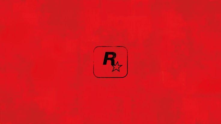 """Rockstar Games on Twitter: """"https://t.co/BklXMlZ0UQ"""""""