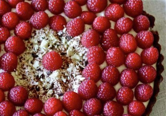 ... mascarpone frosting chocolate babka with mascarpone chocolate