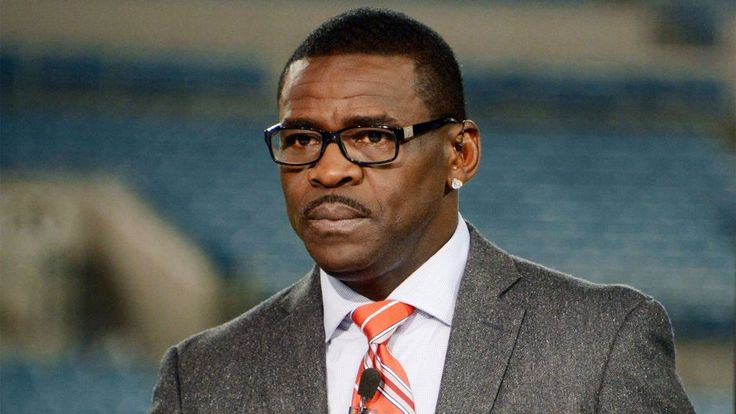 Michael Irvin explains why he wants Cowboys to lose to Redskins #michael #irvin #explains #wants #cowboys #redskins