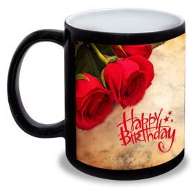 Shop2Nellore Offers This Personalized Photo Mug. You Can Personalize Your Photo And Message And Make Your Loved Ones Feel Happy