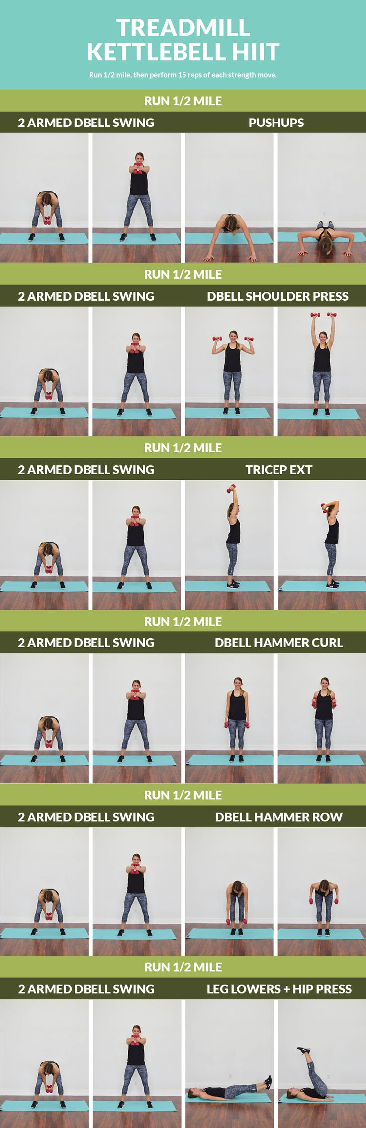 Sofa removable free spirited and flexible d 233 sir 233 e - 89 Best Fitspiration Images On Pinterest Weight Loss Journey Weight Loss Motivation And Weight Loss Program