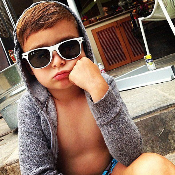 Best Alonso Mateo Images On Pinterest Fashion For - Meet 5 year old alonso mateo best dressed kid ever seen