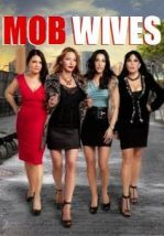 tt1827163 - Mob Wives