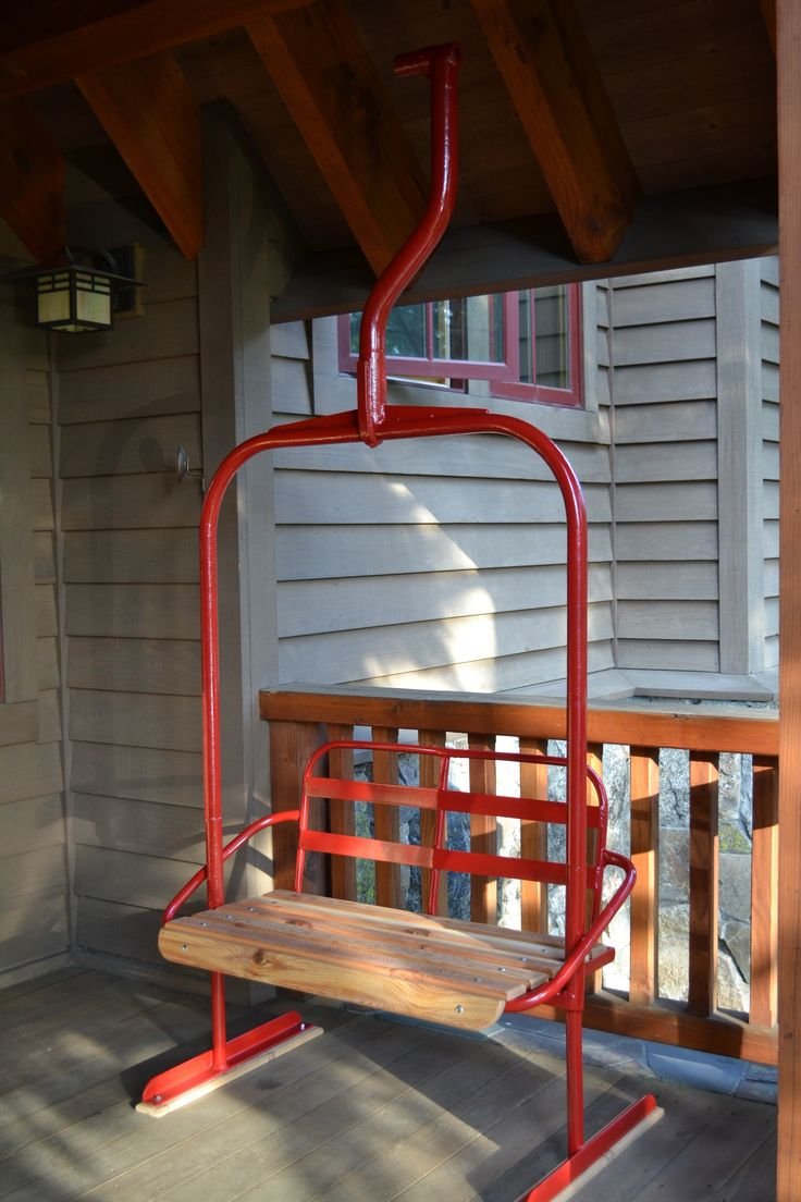 22 best ski lift chairs images on pinterest ski lift skiing and