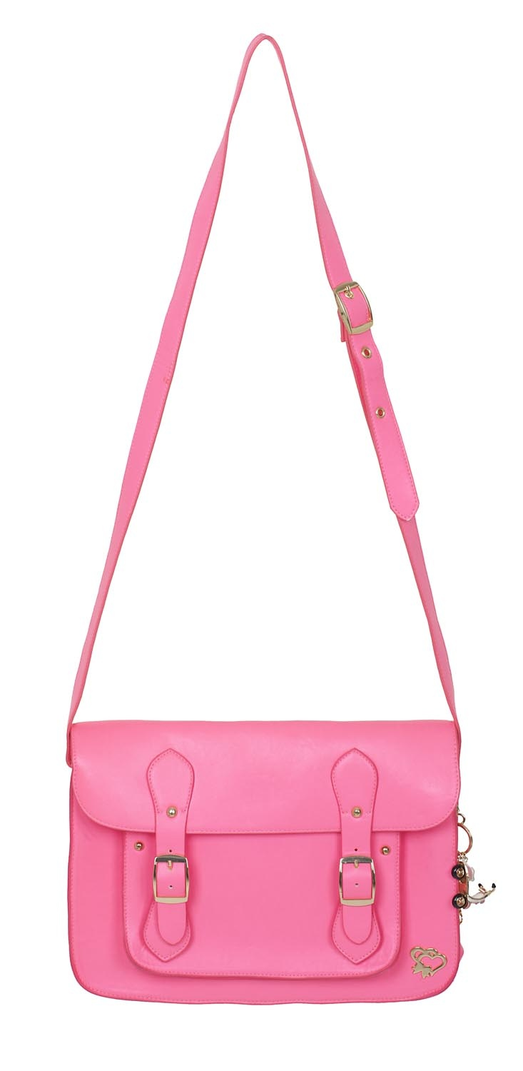 Maison Espin in pink #maisonespin #springsummercollection13 #womancollection #bag#lovely #MadewithLove #romanticstyle #milano #pink