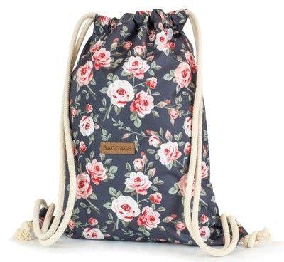 Znalezione obrazy dla zapytania coolpack plecak dwukomorowy