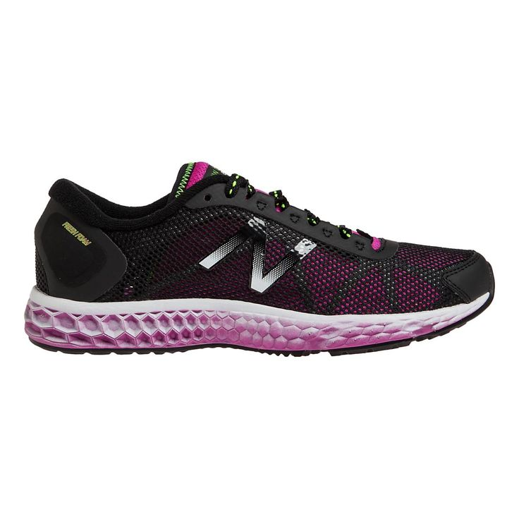 Women's wide cross training shoe | Womens New Balance Fresh Foam 822 Trainer Cross Training Shoe $95