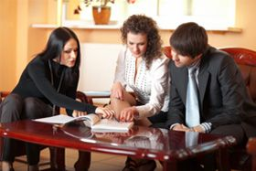 Wedding Planner Job Information | National Careers Service