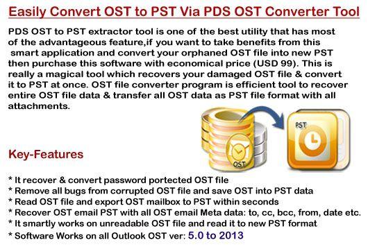 http://www.ostmigration.ostconvert.org/