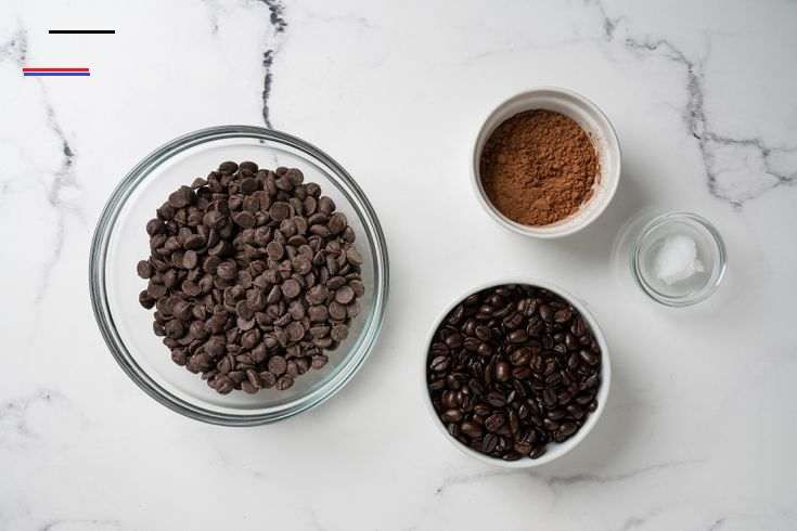Chocolate Covered Coffee Beans Are Actually Really Easy To Make At Ho In 2020 Chocolate Covered Coffee Beans Chocolate Covered Raisins Chocolate Covered Espresso Beans
