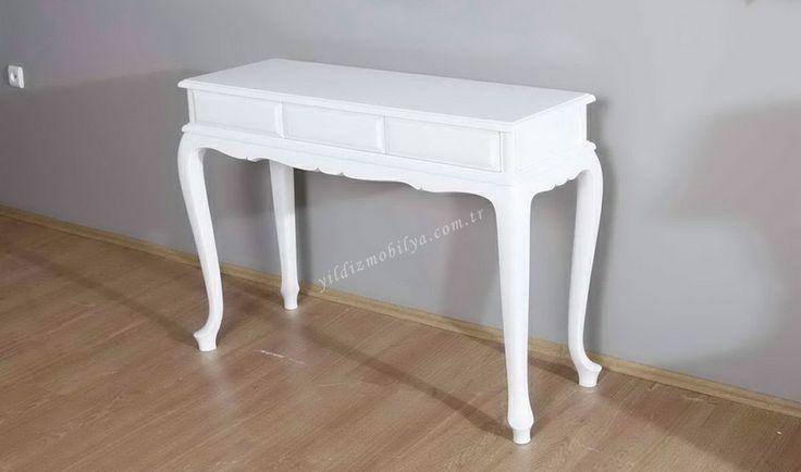 Antreniz in uygun dresuar modelleri dresuar p for Ideal mobilya corbeil