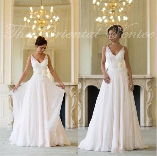 Popular Greek Prom Dresses Buy Cheap Greek Prom Dresses: 25+ Best Ideas About Greek Wedding Dresses On Pinterest