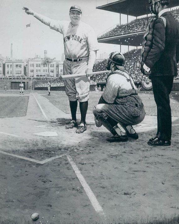Babe Ruth Babe Ruth Poster,Babe Ruth  Art,Babe Ruth Print,Babe Ruth Poster,Babe Ruth Merch,Babe Ruth Wall Art,Babe Ruth Fan Art,Baseball