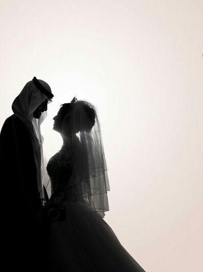 Saudi wedding #arabwedding #arabcouple