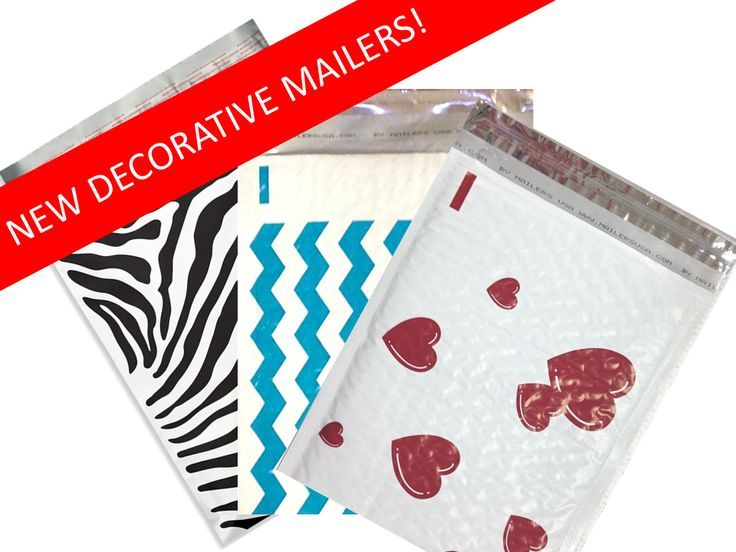 Cute packaging, Zebra print and Zebras