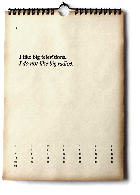 Calendar Caption Ideas : Best great ideas images on pinterest ads creative