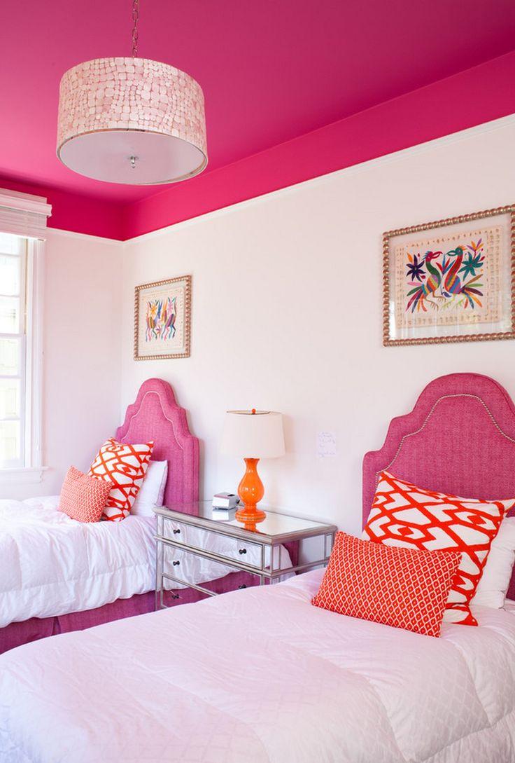 332 besten Kids Room Bilder auf Pinterest | Kinderzimmer ...