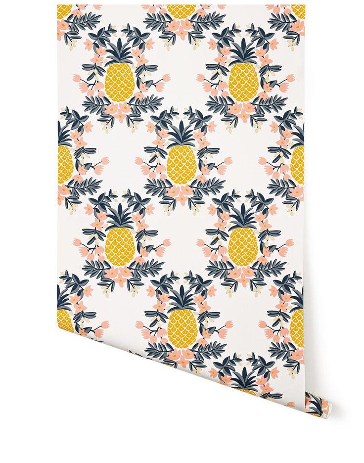 Pineapple (Sorbet)  #WANTED