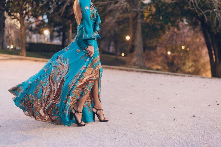 calista-one-lista-de-bodas-online-blog-de-bodas-bossanova-looks-invitadas2-7