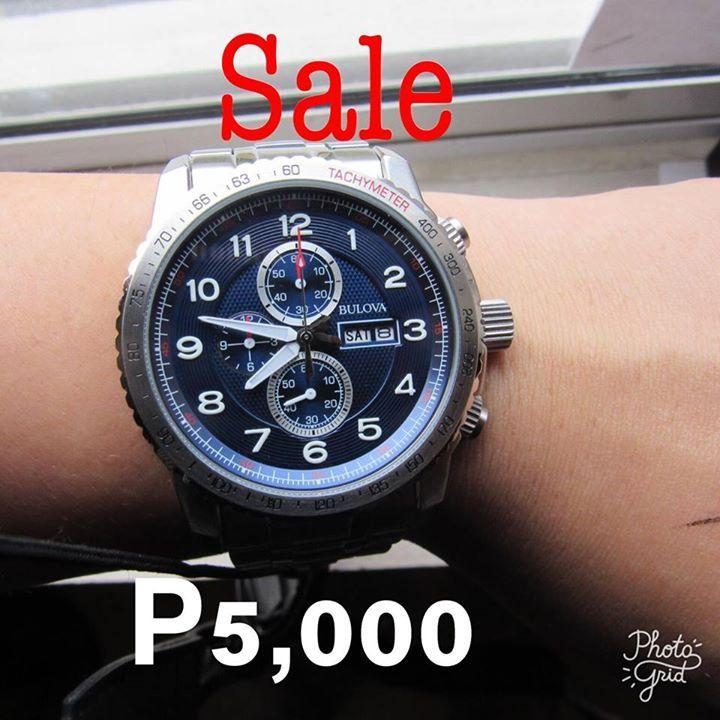Sale! viber 09217325377 to order #jewellery #cosmetics #watches #sunglasses #fashionbags #bracelet #boutique #estilistan #haircare #skincare