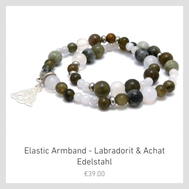 """With each purchase you will help elephants. We donate 10%-15% of each selling product to the """"Friends of the Asian Elephant"""" Organisation. Your Designed by UL Team. #elephant #help #howlith #jewelry #love #friends #friendsoftheasianelephant #bracelets #necklaces #armband #ketten #armreifen #silver #pearls #spenden #buddha #obsidian #elefanten #helfen #schmuck #puristic #mode #trend #bergcrystal #925 #labradorite #buddha #fashion #achat #designedbyul"""