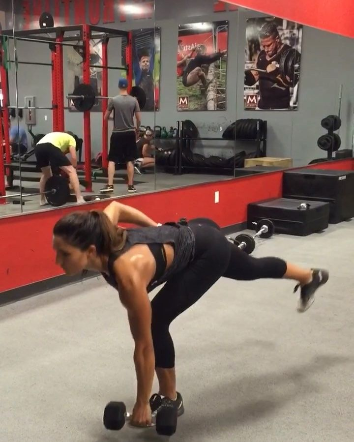 Pintrest Workouts Fitness: 25+ Best Ideas About Killer Leg Workouts On Pinterest