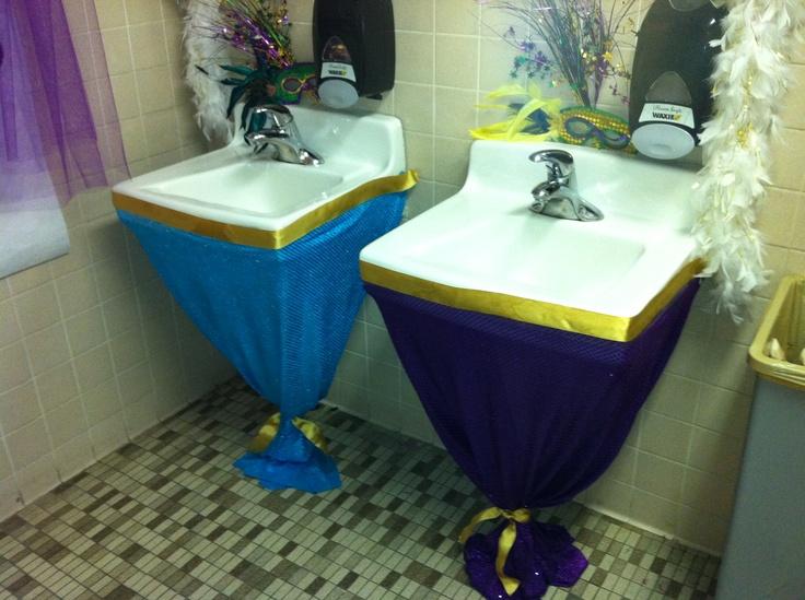 Best Teacher Bathroom And Lounge Images On Pinterest Bathroom