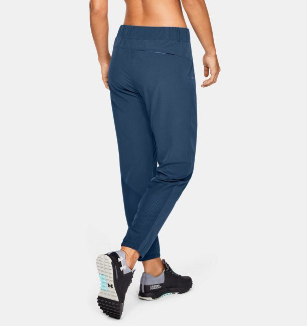6783ebf92f Women's UA Fusion Pants | Under Armour CA in 2019 | PRODUCT IMAGES ...
